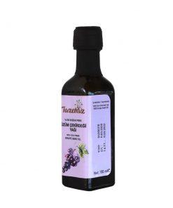 üzüm çekirdeği yağı 100 mlüzüm çekirdeği yağı 100 ml