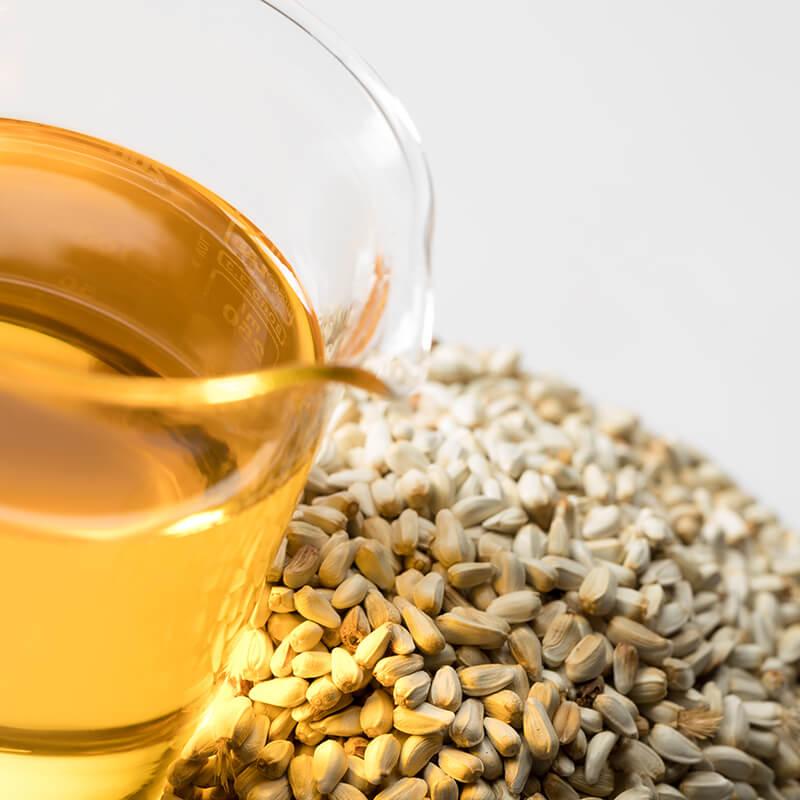 aspir tohumu yağı nedir